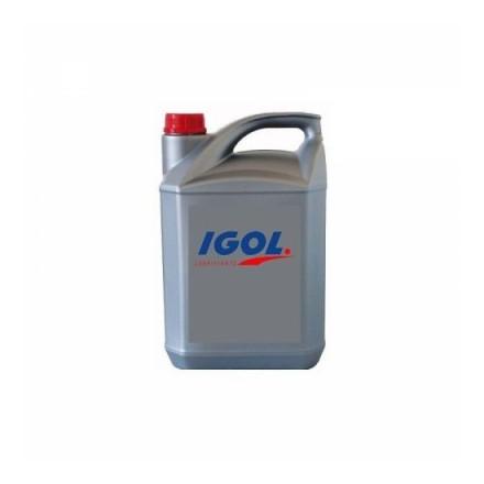 Alyva IGOL ATF 420 5L