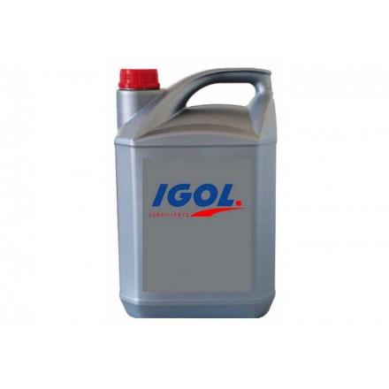 Indrustrinė alyva Igol CRYSTAL COMPOUND  68 20L