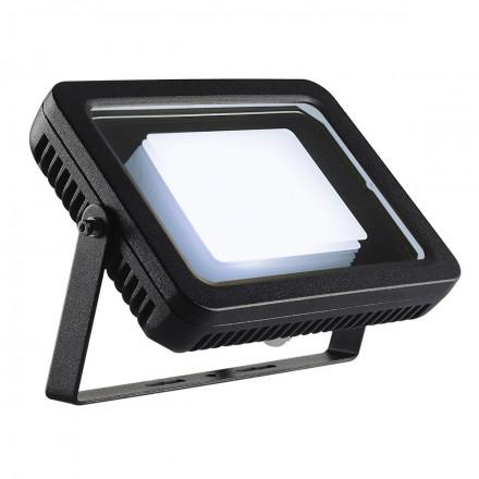 30W LED prožektorius SLV...