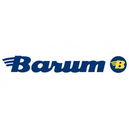 BARUM Padangos Polaris 5 92 H ( E C 72dB ) 205/60R16