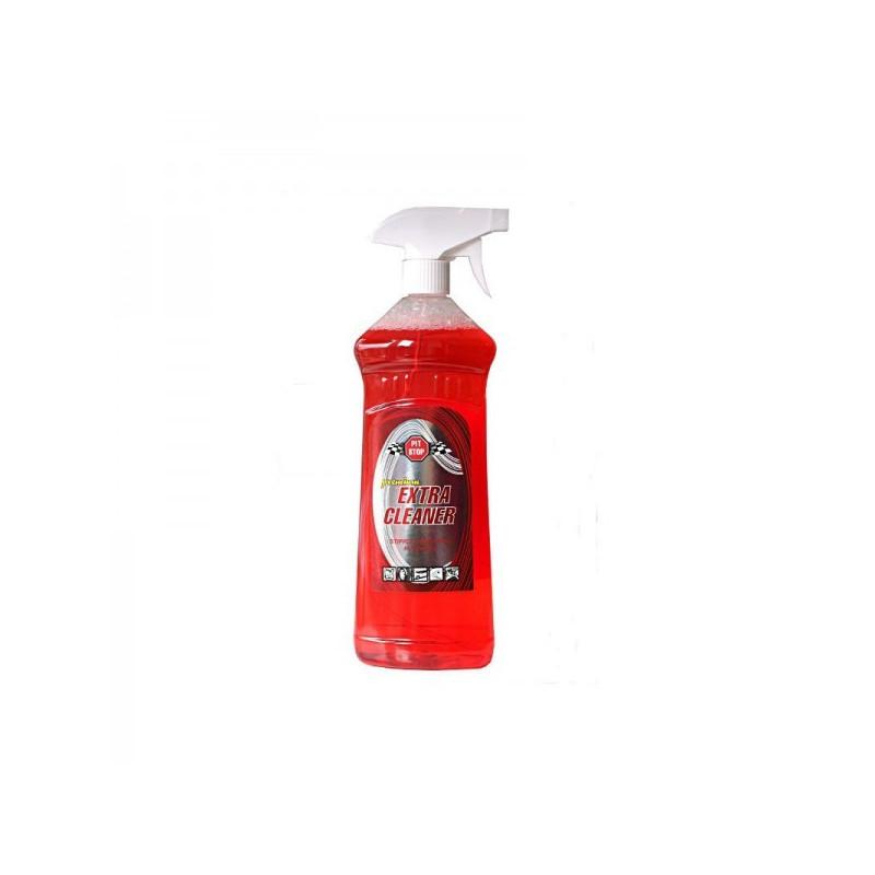 PIT STOP Ploviklis Extra Cleaner 0,5L