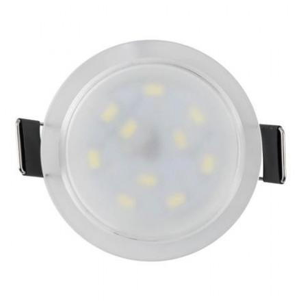 5W LED įmontuojamas...