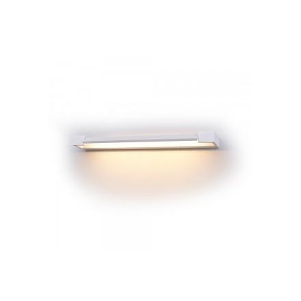 18W sieninis šviestuvas...