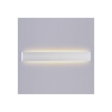 20W sieninis šviestuvas...