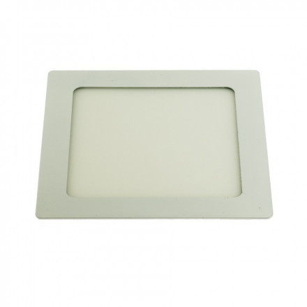 9W Tyloo LED įmontuojama panelė 2500-3000K