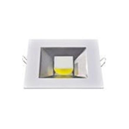 15 W CORNER LED įmontuojama panelė 2500-3000K