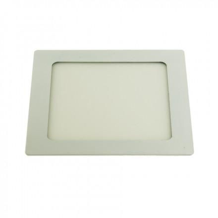 12W Tyloo LED įmontuojama panelė 4000-4500K