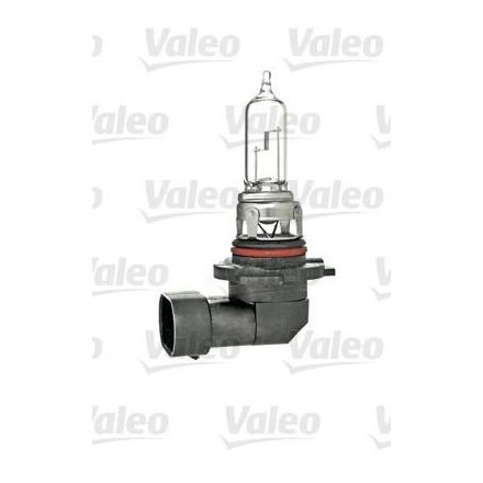 Lemputė 12V HB3 60W P20D ESSENTIAL VALEO