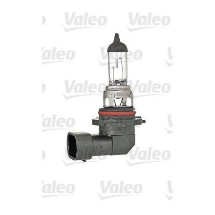 Lemputė 12V HB4 51W P22D ESSENTIAL VALEO
