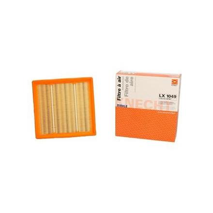 KNECHT LX 1049 oro filtras