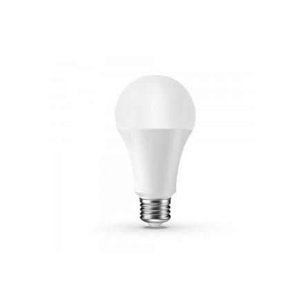 9W LED lemputė V-TAC, E27,...