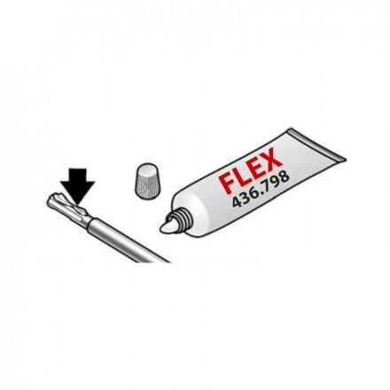 Tepalas kaltams FLEX 50ml