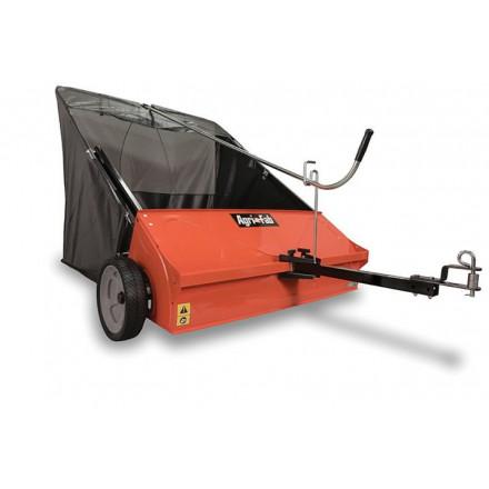 Lawnsweeper, width 110 cm,...