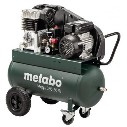 Kompresorius MEGA 350-50 W,...