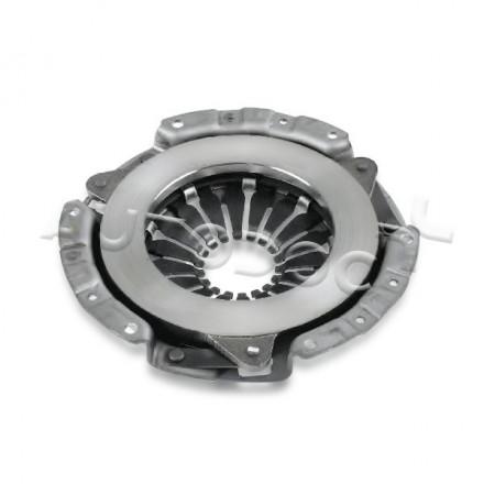 SANKABOS DISKATORIUS (216 mm) 122 0326 10 LUK