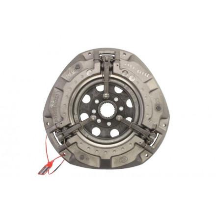 SANKABOS DISKATORIUS (250/300mm) 230 0015 42 LUK