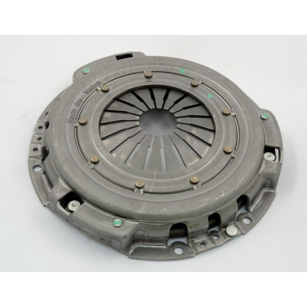 SANKABOS DISKATORIUS (230mm) 802051 VALEO