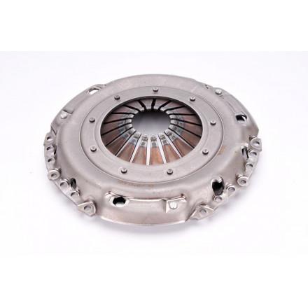 SANKABOS DISKATORIUS (230mm) VW CADDY III 1.9D 09.05-08.10, 123 0467 10 LUK