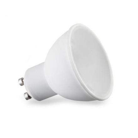 7W LED lemputė OPTONICA,...