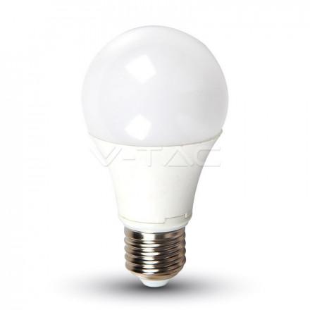 11W LED lemputė V-TAC, A60,...
