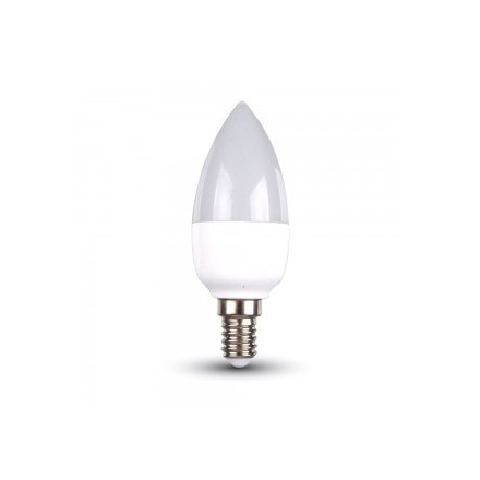 5,5W LED lemputė Е14...