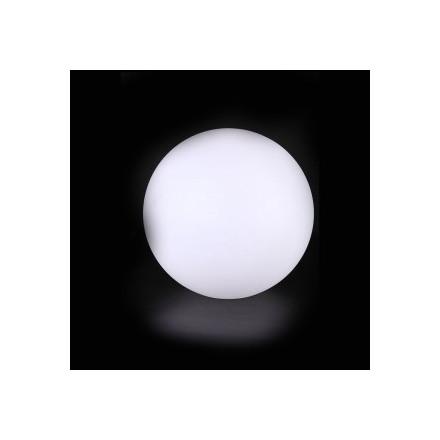 1,5W LED šviestuvas ,...