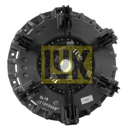 SANKABOS DISKATORIUS (310mm) 231 0020 17 LUK