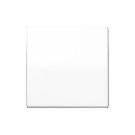Klavišas AS591WW baltas JUNG