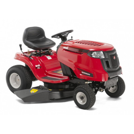 Vejos traktorius  SMART RF...