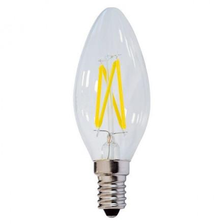 4W LED lemputė OPTONICA...