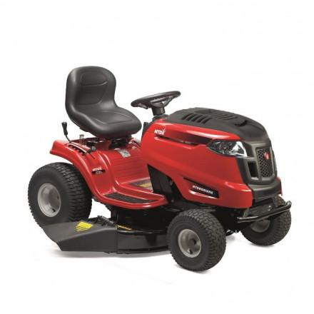 Lawn Tractor  OPTIMA LG 200...