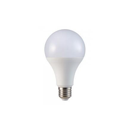 18W SMD LED lemputė V-TAC,...