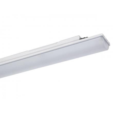 22W LED šviestuvas INNOVA,...