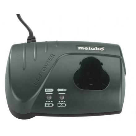 Kroviklis LC 40 10,8 V, Metabo