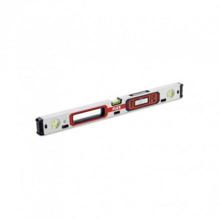 Elektroninis gulsčiukas FLEX ADL 60-P