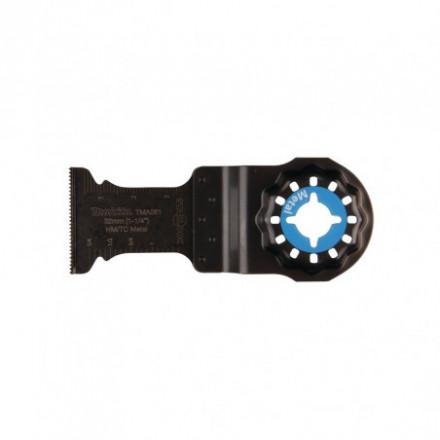 Pjūklelis įgilinamajam pjovimui MAKITA TMA061 32mm