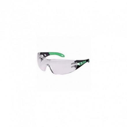 Apsauginiai akiniai skaidriu stiklu HITACHI