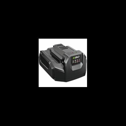 Įkroviklis EGO Power+ CH2100E ir adapteris
