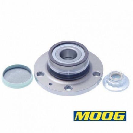 MOOG  Rato guolis VO-WB-11037