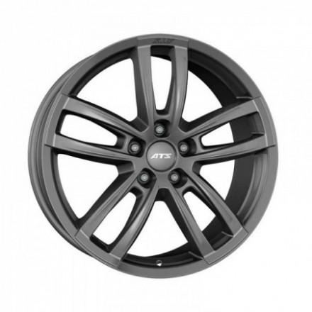 ATS Ratlankis ATS Radial Racing Grey 50 5 R18 71.6 8 130 5X130R18