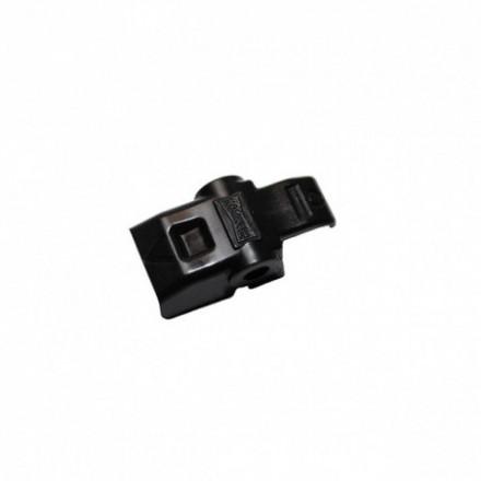 CHAMPION Valytuvo adapteris 1 vnt. CR1208/P10