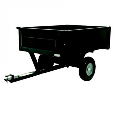 Priekaba 159 kg kroviniui Agri-Fab
