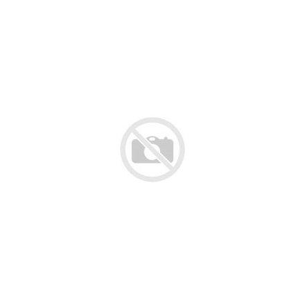 "Šešiakampė galvutė ilga  1/2"" 24mm CHROME+ KS tools"