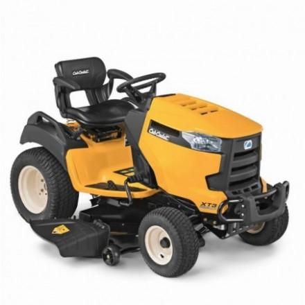 Vejos traktorius XT3 QS127 Cub Cadet
