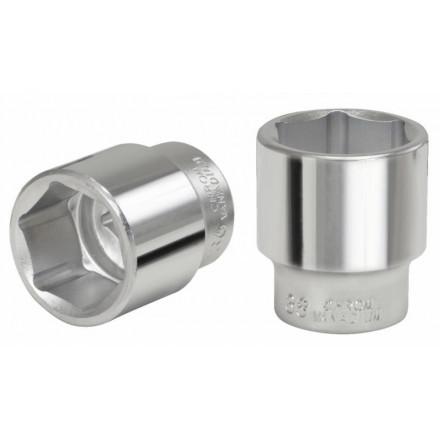 "galvutė 3/4"" 32mm CLASSIC, KS tools"