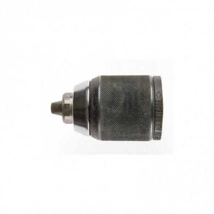 Griebtuvas HiKOKI 1/2-20UNF 1,5-13mm