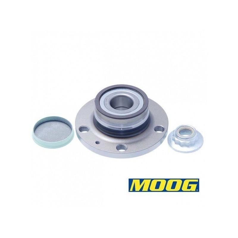 MOOG  Rato guolis VO-WB-11069