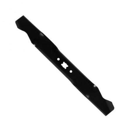 "Peilis vėjapjovės, 48cm/19"", žvaigždutės skylė, 742-0739, MTD"