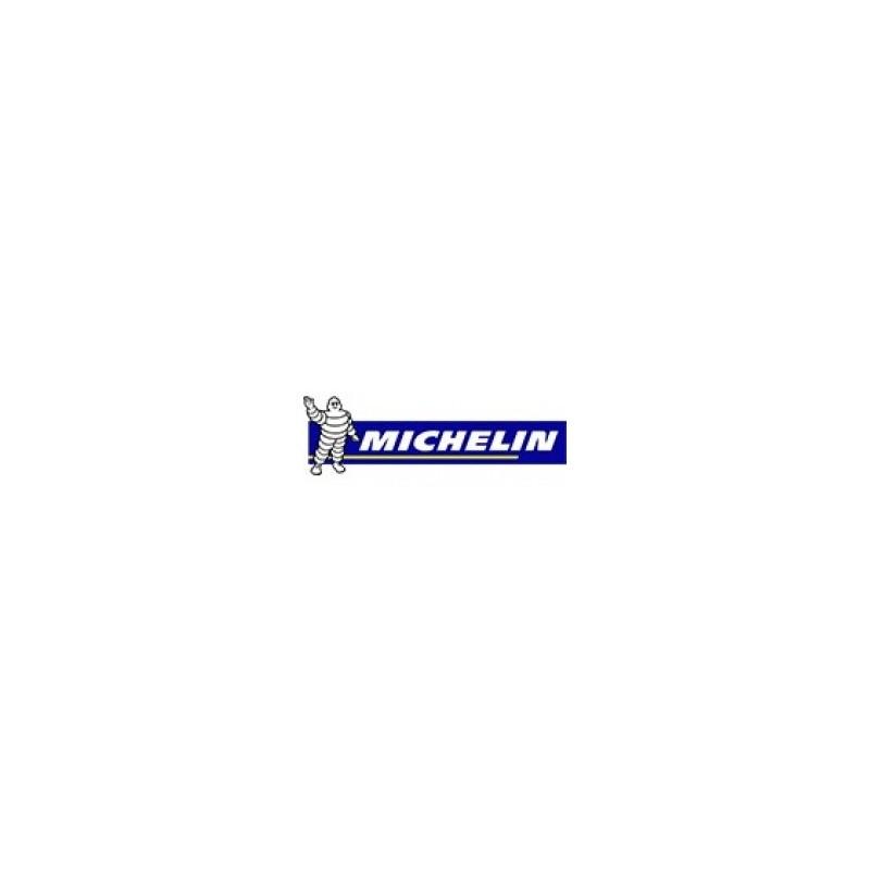 MICHELIN Padangos Primacy 4 96 V S1 ( A A 69dB ) 215/60R17