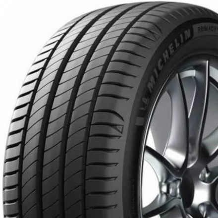 MICHELIN Padangos Primacy 4 92 Y XL ( B A 68dB ) 225/40R18